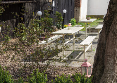Courtyard_04